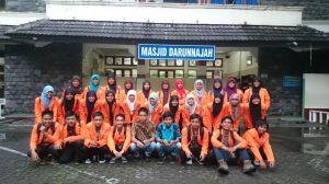 IMG-20150117-WA0022